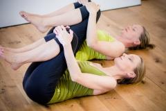 hormon yoga wellen der schönheit