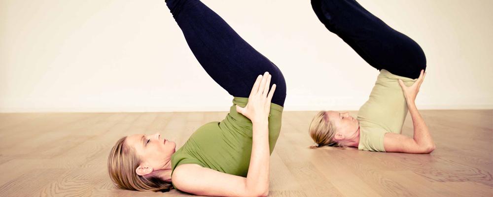 yoga_start06
