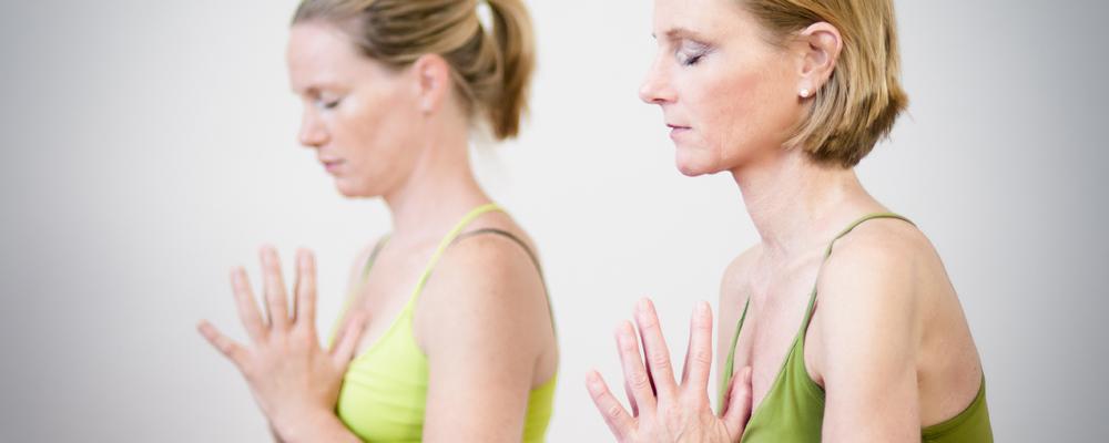 yoga_start7
