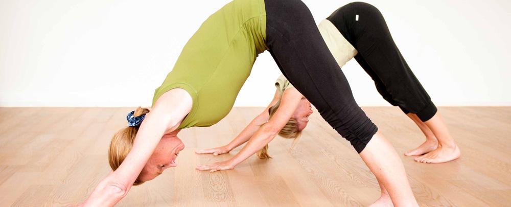yoga_start9