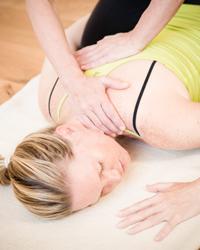 Yoga-2240 web