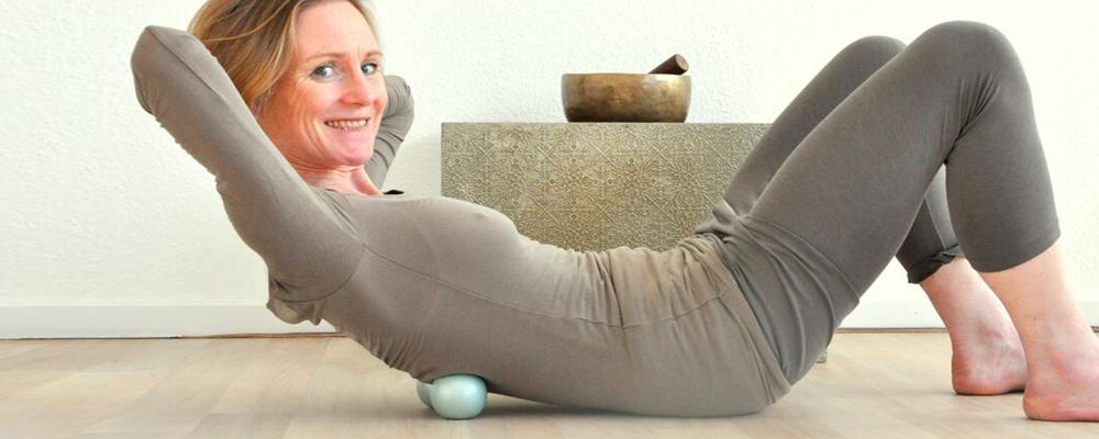 yoga_start2