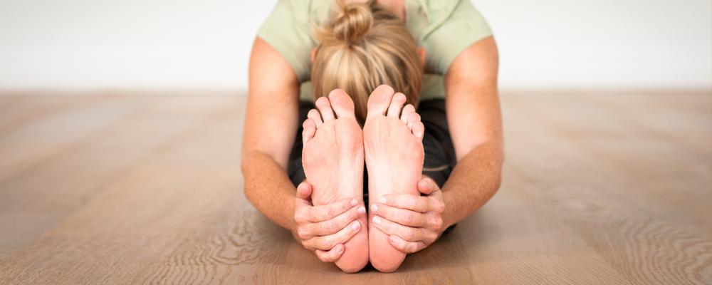 yoga_start04
